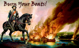 burn-your-boats