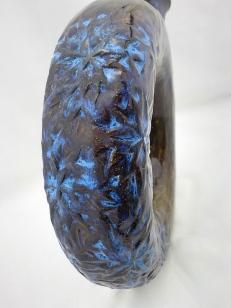 ice-crystals-4