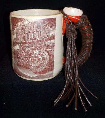 harley-mug-front_fotor